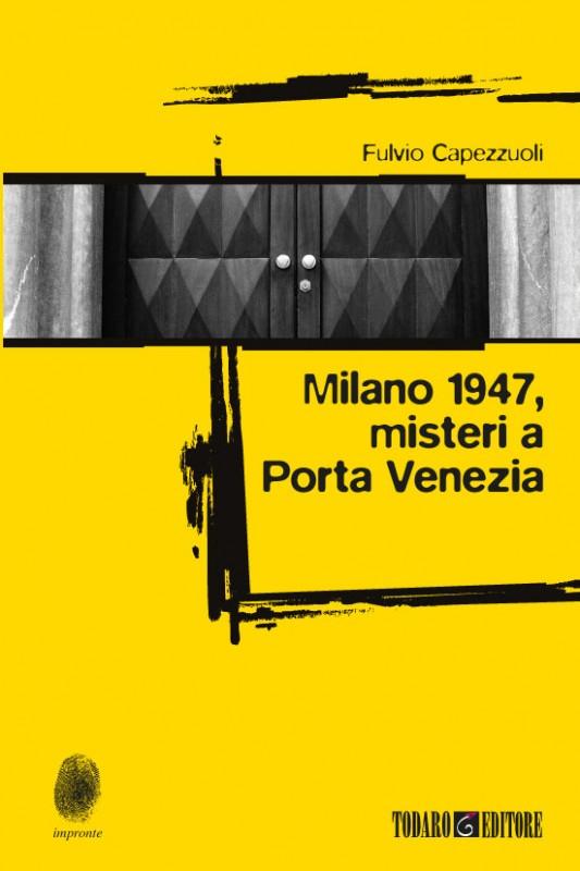Milano 1947_copertina_fronte