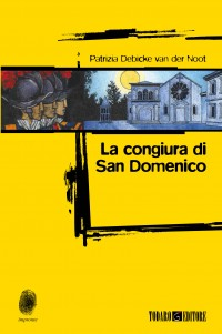 La congiura di San Domenico