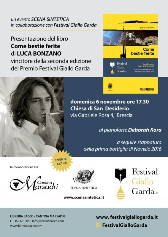 evento16_6novlucabonzano-bassa