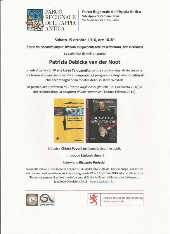 invito-roma-15-10-001