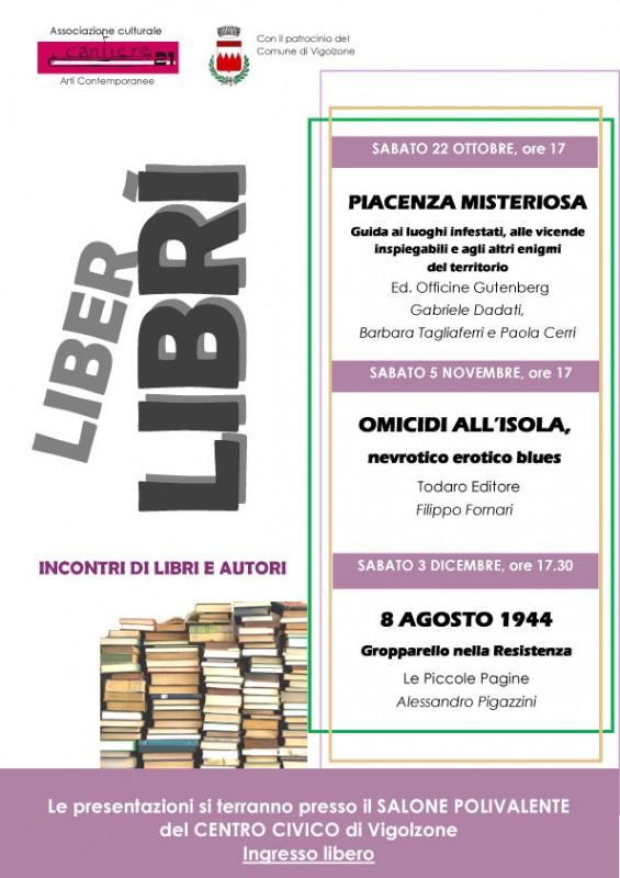 locandina-libri-1