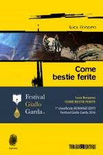 cover_bonzanofascettagg2016