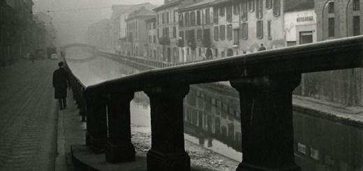 paolo-monti-alzaia-sul-naviglio-grande-1950-circa-milano-civico-archivio-fotografico-archivio-paolo-monti1-520x388