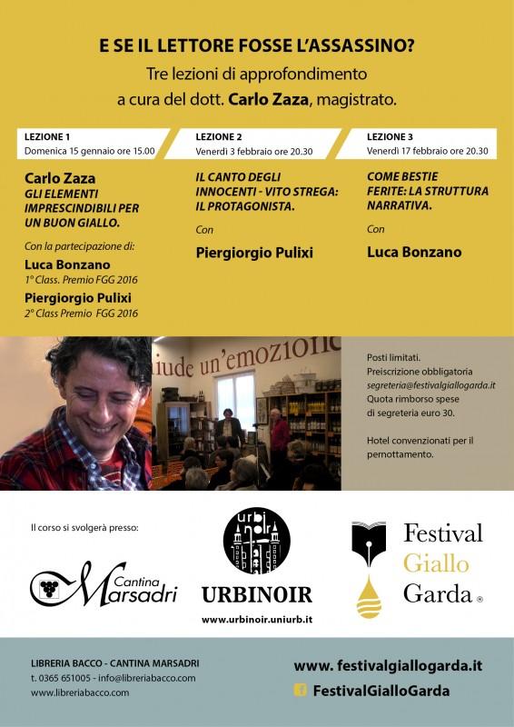 evento18_corso_carlozaza_a4