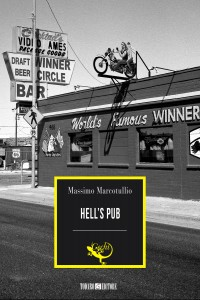 Hell's Pub