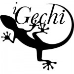 logo gechi ridotto