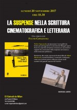 Microsoft Word - Locandina presentazione  Maugeri El Gainatt.doc