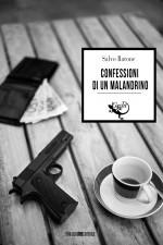 Confessioni di un malandrino