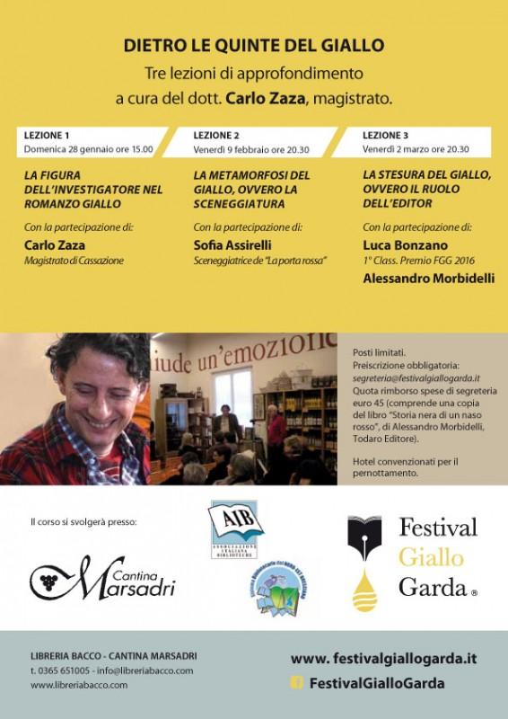 Evento2018_Corsi_CarloZaza_A4 copia