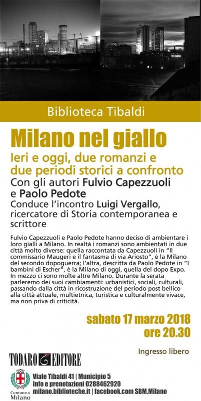 milanoInGiallo_locandina